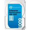 Seagate ENTERPRISE PERF 10K SSHD 600GB
