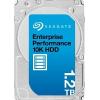 Seagate EXOS 10E2400 1.2TB 512N