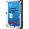 Seagate EXOS 15E900 900GB
