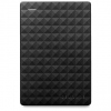 Seagate Expansion 2TB Portable