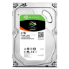 Seagate FireCuda 3.5'' 2TB SATA3 7200RPM 64MB cache / 8GB SSD