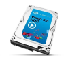 Seagate Internal HDD Seagate Video HDD 3.5'' 500GB SATA3 64MB