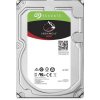 "Seagate IronWolf 3.5"" 6TB 256MB 7200rpm SATA3 ST6000VN0033"