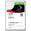 Seagate IronWolfPro HDD 3.5'' 10TB SATA3 7200RPM 256MB HDD
