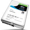 Seagate Seagate 3TB ST3000VX010