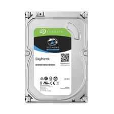 Seagate SkyHawk 6TB 256MB 7200rpm SATA 3 ST6000VX0023 merevlemez