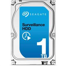 """Seagate Surveillance 3.5"""" 1TB 5900rpm 64MB SATA3 ST1000VX001 merevlemez"""