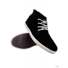 Sealand Férfi Utcai cipö Atlanta