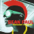 Sean Paul Tomahawk Technique (CD)