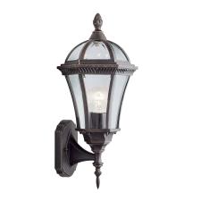 SEARCHLIGHT 1565 CAPRI, exteriérové svietidlo kültéri világítás