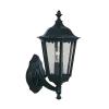 SEARCHLIGHT ALEX kültéri fali lámpa