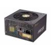 Seasonic Focus Plus 1000W 80+ Gold (SSR-1000FX)