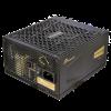 Seasonic Prime Gd 750 750W 80Plus Gold