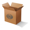 SEBO Airbelt K mikrofilter