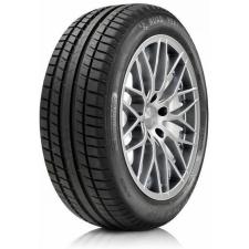 Sebring 215/45R16 90V ROAD PERFORMANCE 90V nyári gumiabroncs
