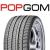 Sebring Ultra High Performance 215/45 R17 87V