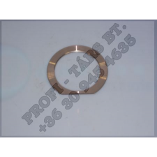Sebváltó kis nyelestengely D-lemez  MTS-LIAZ autóalkatrész