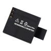 Sec-CAM SJ-A, PÓT akkumulátor - SJCAM akciókamerához - SJCAM SJ4000, SJ5000, X1000 sorozatokhoz