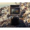 Sec-CAM SJ/GP-121, Time-lapse KONZOL, 1 órás körbefordulással - SJCAM és GoPro akciókamerákhoz, fényképezőkhöz (3.5kg-ig) - SJCAM SJ4000, SJ5000, X1000 sorozatokhoz