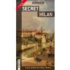 Secret Milan
