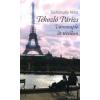 Sediánszky Nóra Tékozló Párizs