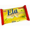 Sedita Ela citrom ízű krémmel (79%) töltött ostya 40g