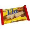 Sedita Ela csokoládé ízű kakaós krémmel (79%) töltött ostya 40g