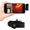 Seek Thermal Compact XR hőkamera modul IOS eszközhöz
