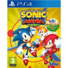 Sega Sonic Mania Plus - PS4