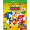 Sega Sonic Mania Plus - Xbox One