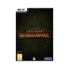 Sega Total War Warhammer játék PC-re (SGA1010008)
