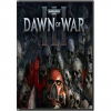 Sega Warhammer 40,000: Dawn of War III
