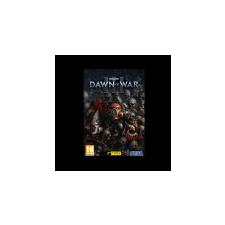 Sega Warhammer 40,000: Dawn of War III (PC) videójáték