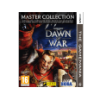 Sega Warhammer 40,000: Dawn of War - Master Collection (PC)