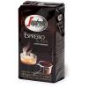Segafredo Espresso Casa, 250g, mletá