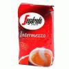 Segafredo Intermezzo 500 g szemes kávé