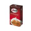 """Segafredo Kávé, pörkölt, őrölt, vákuumos csomagolásban, 250 g, SEGAFREDO """"Intermezzo"""""""