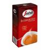 """Segafredo Kávé, pörkölt, szemes, 1000 g,  """"Intermezzo"""""""