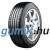 Seiberling Touring 2 ( 165/70 R13 79T )