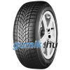 Seiberling Winter ( 155/70 R13 75T )