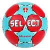Select Kézilabda, 0-s méret SELECT MUNDO RED