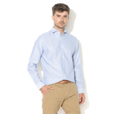 Selected Homme , Regular Fit ing, Levendulakék, S (16061846-LIGHT-BLUE-S)