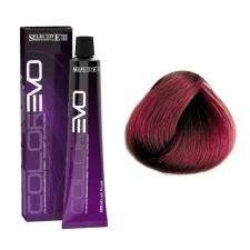Selective Evo hajfesték, 100 ml 7.66 hajfesték, színező