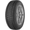 SEMPERIT Speed-Grip2 225/50 R16 92H téli gumiabroncs