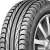 SEMPERIT Speed-Life 205/60 R16 92H