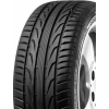 SEMPERIT SPEED-LIFE 2 ( 195/55 R15 85H )