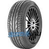 SEMPERIT SPEED-LIFE 2 ( 295/35 R21 107Y XL )