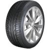 SEMPERIT Speed-Life 2 XL 265/35 R18 97Y nyári gumiabroncs