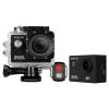 Sencor 3CAM4K03WR Sport kamera