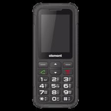 Sencor Element P007 mobiltelefon